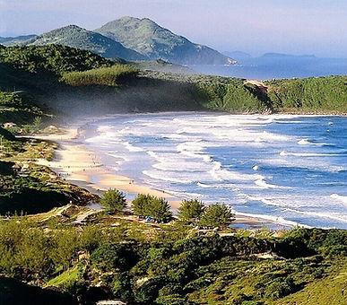 Praia do Rosa 1.jpg