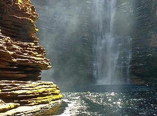 Cachoeira%2520do%2520Burac%25C3%25A3o%25