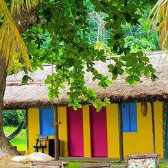 Mamangua Beach Hostel.jpg