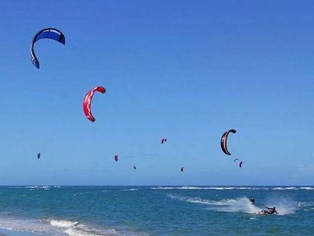 Kitesurf Ibiraquera.jpg