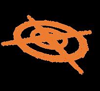 logo 3 orange Marina.png