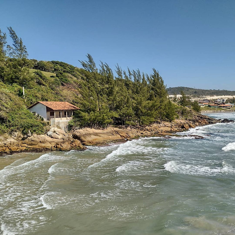 Praia da Ribanceira.jpg