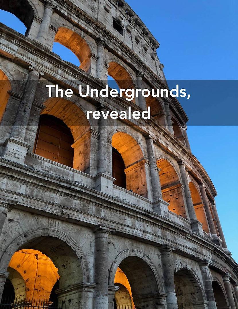 Lit-up Colosseum at dusk copia.jpeg