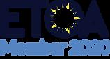 ETOA Member 2020 Logo.png