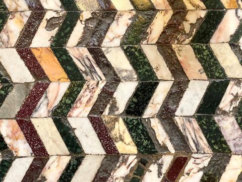 pavimento1.jpg