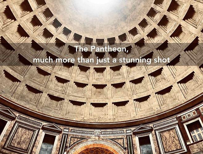 Pantheon half dome.jpg