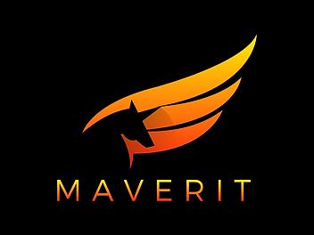 Maverit_Black-07.png
