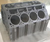 amace - metal additive manufacturing - Automotive
