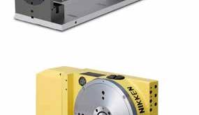 Upgrading ROI through CNC machine upgrades