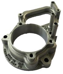 amace - metal additive manufacturing - Automotive.png