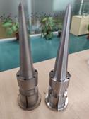 amace - metal additive manufacturing