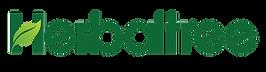 Herbaltree_Logo Trans.png