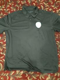 20210124_10 Shirts.jpg