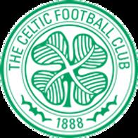 Celtic crest.png