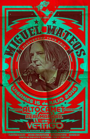 MiguelMateos-Houston.jpg