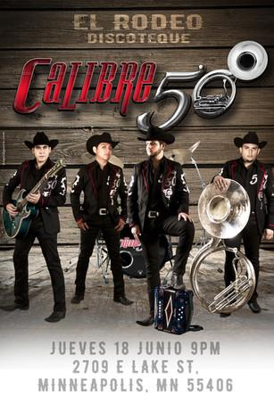 Calibre50.jpg
