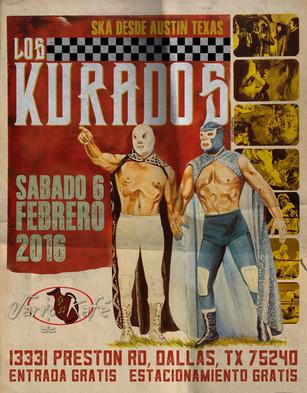 Kurados-2016Feb.jpg