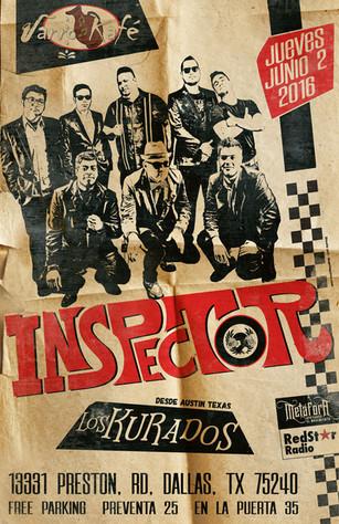 InspectorPoster.jpg