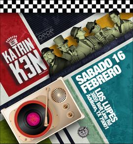 KatrinK3N-PosterFeb16-2013.jpg