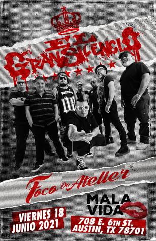 GranSilencio-Austin-2021-Poster.jpg