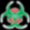 BioKlean360-logo.png