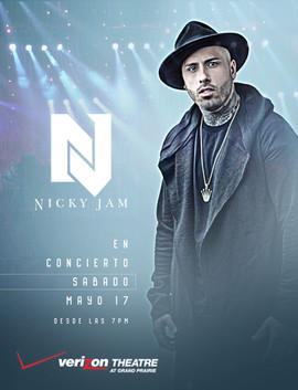 NickyJAM.jpg