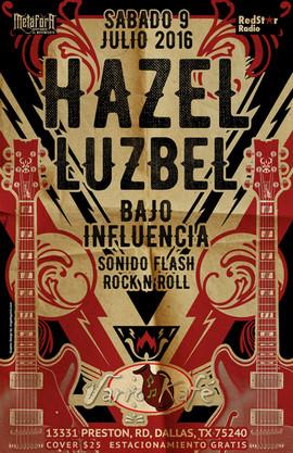 Hazel-Jarro.jpg