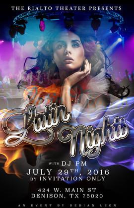 LatinNights.jpg