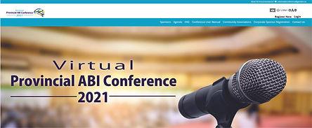 OBIA 2021 Vitural Conference.jpg