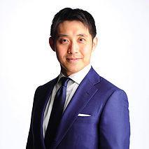 アドラー心理学入門<コミュニケーション編> 渡邉幸生