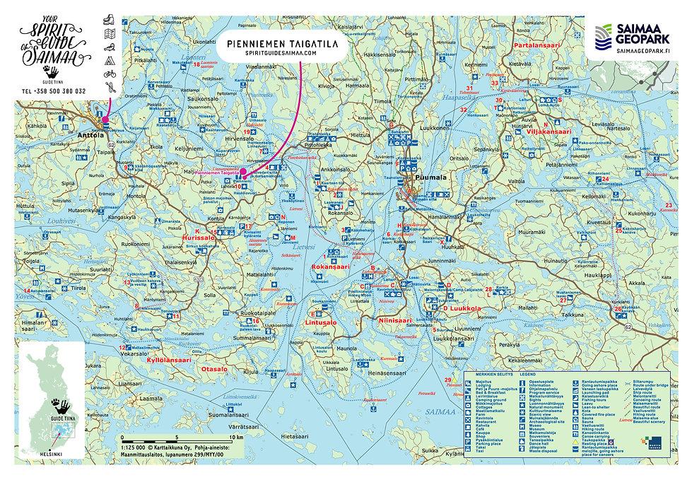 SpiritGuideSaimaa_Kartta.jpg