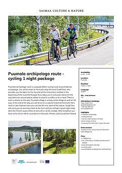 Puumala Cycling 1 Night.jpg