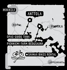 Kartta-closeup.png