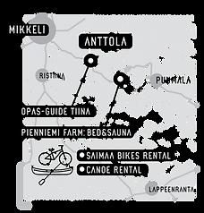 GuideTiina-kartta-pieni-2021.png