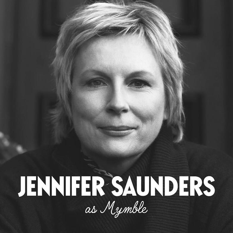 Mymble_UK_JenniferSaunders.jpg