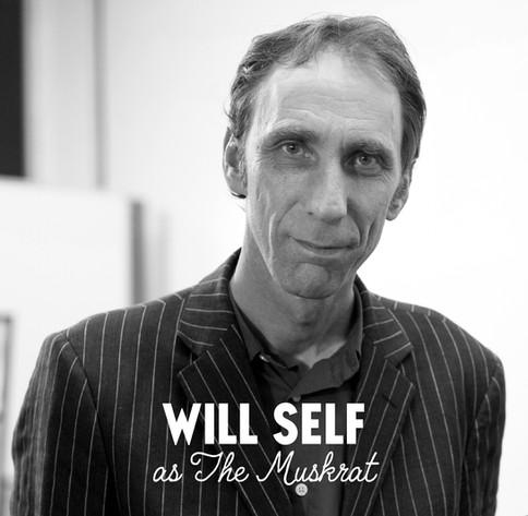 TheMuskrat_UK_WillSelf.jpg