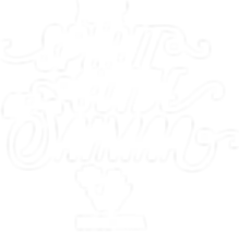 SpiritGuideSaimaa-testing-logo-valkoine.