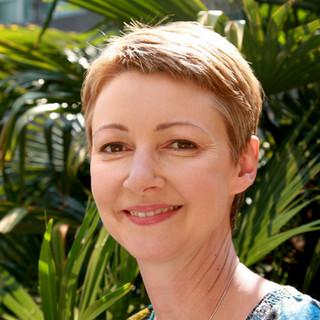 Marion Edwards – Managing Director, Executive Producer