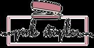Pink Stapler logo - Business Networking Groups