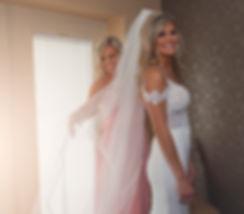 cadie wedding 5.jpg