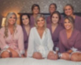 cadie wedding 3.jpg