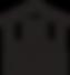 2000px-Equalhousinglender.svg.png