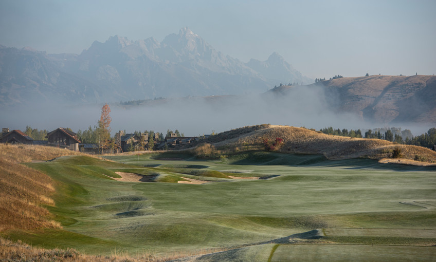 TheClubat3Creek-GolfCourse-Sept2020-9825