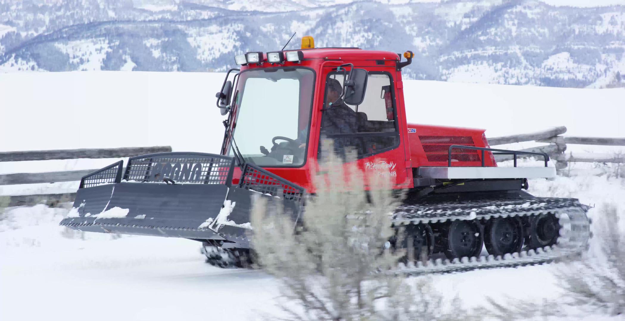 Nordic Ski Grooming Video.mp4