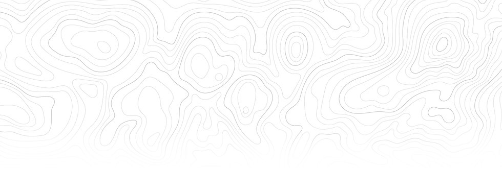 topograph.jpg