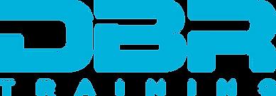 DBR_Logo_Blue_300dpi.png