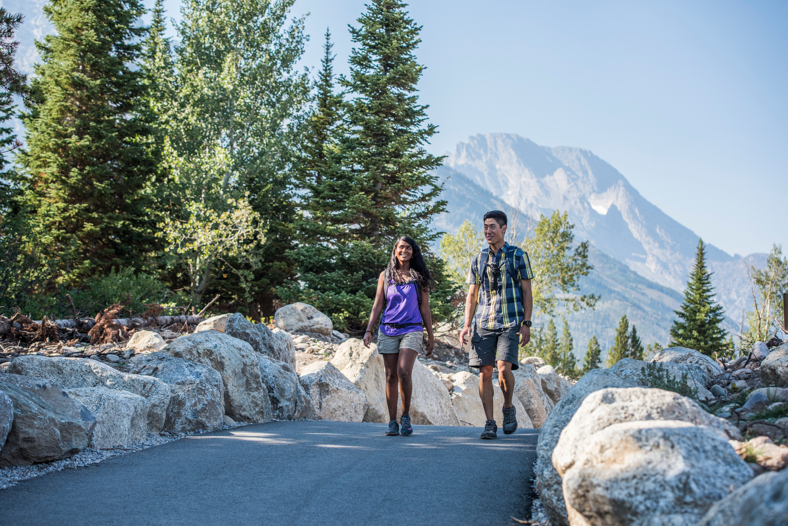 HikingDiscoveryTrail-JennyLake-5731.jpg