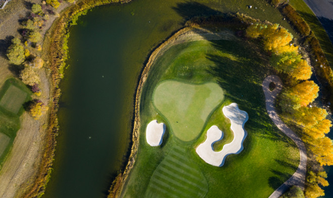 The_Club_at_3_Creek_Aerial-0141.jpg