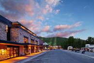 Sheets Studios Cloudveil Hotel Photography-1.jpg