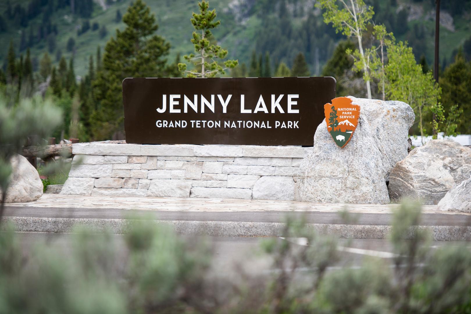 Sheets_Studios_Jenny_Lake-8932.jpg